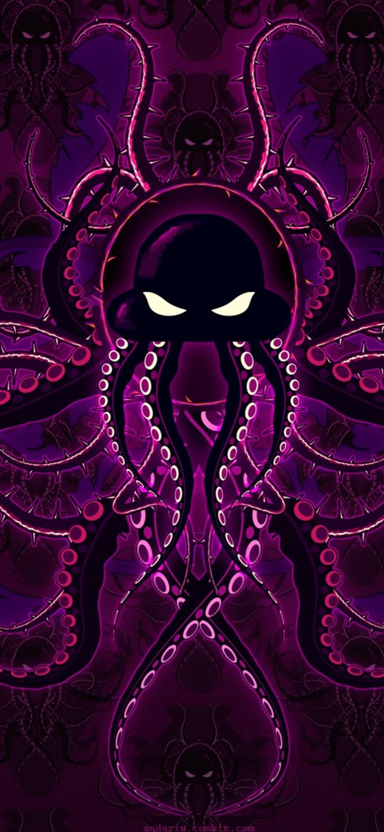 purple-octopus-art-4k.jpg