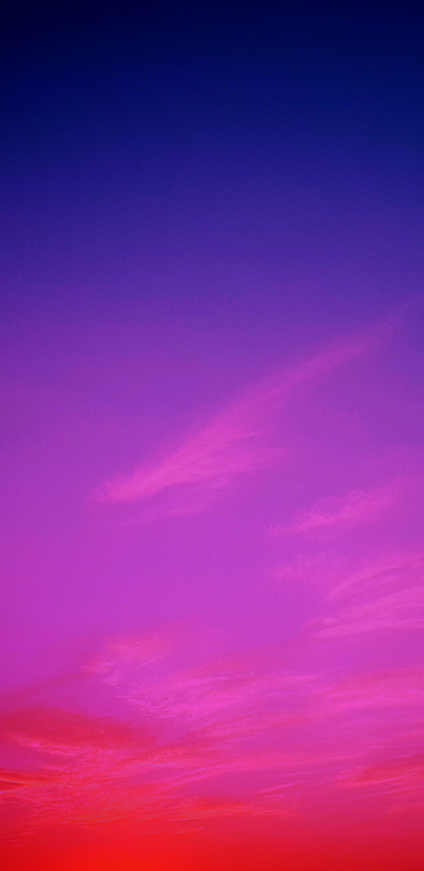 1440x2960 Purple Sky Samsung Galaxy Note 9 8 S9 S8 S8 Qhd Hd 4k Wallpapers Images Backgrounds Photos And Pictures