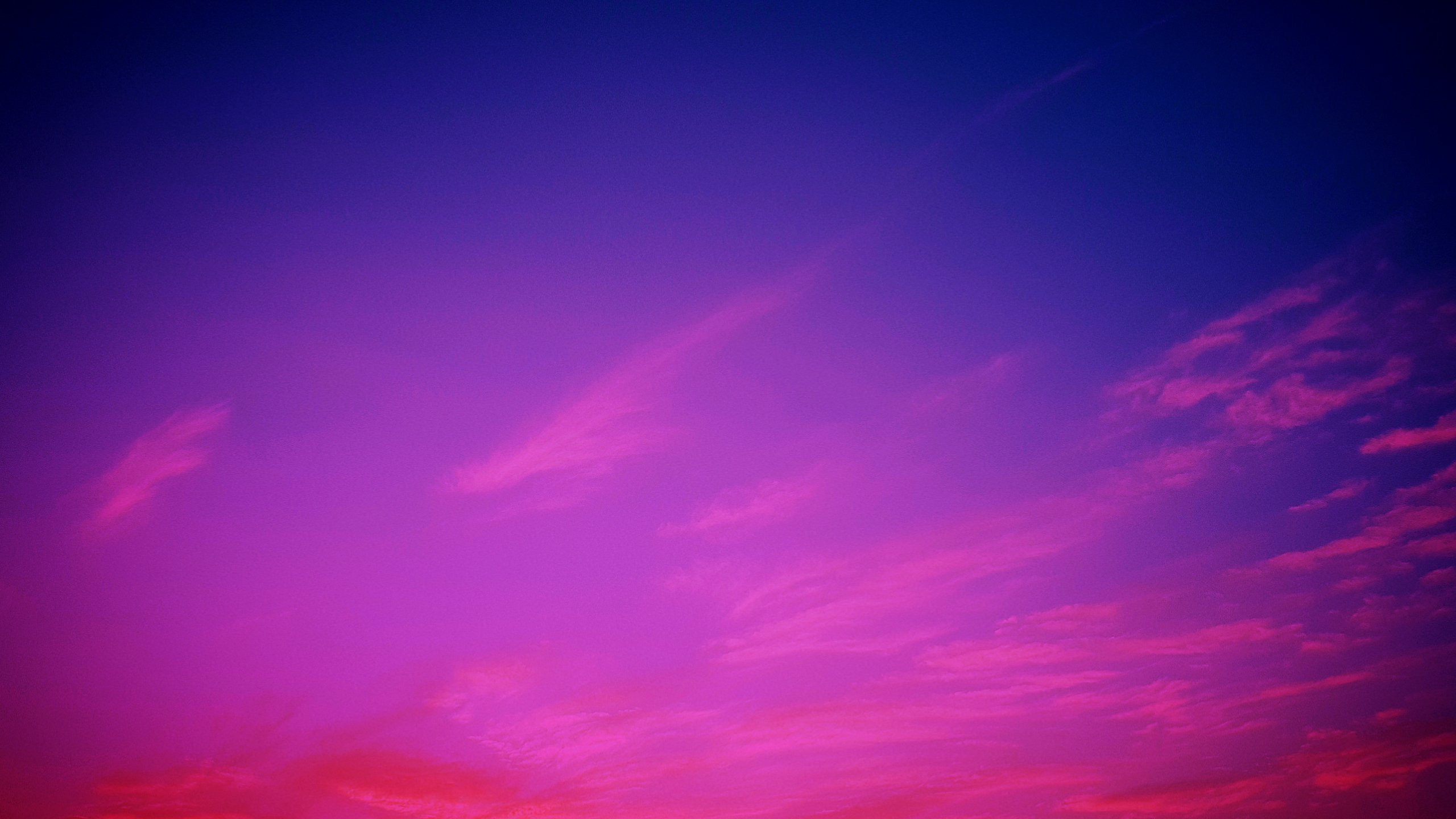 purple-sky-tz.jpg