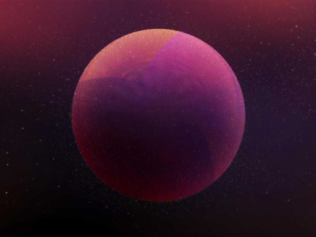 purple-sphere-planet-4k-lq.jpg