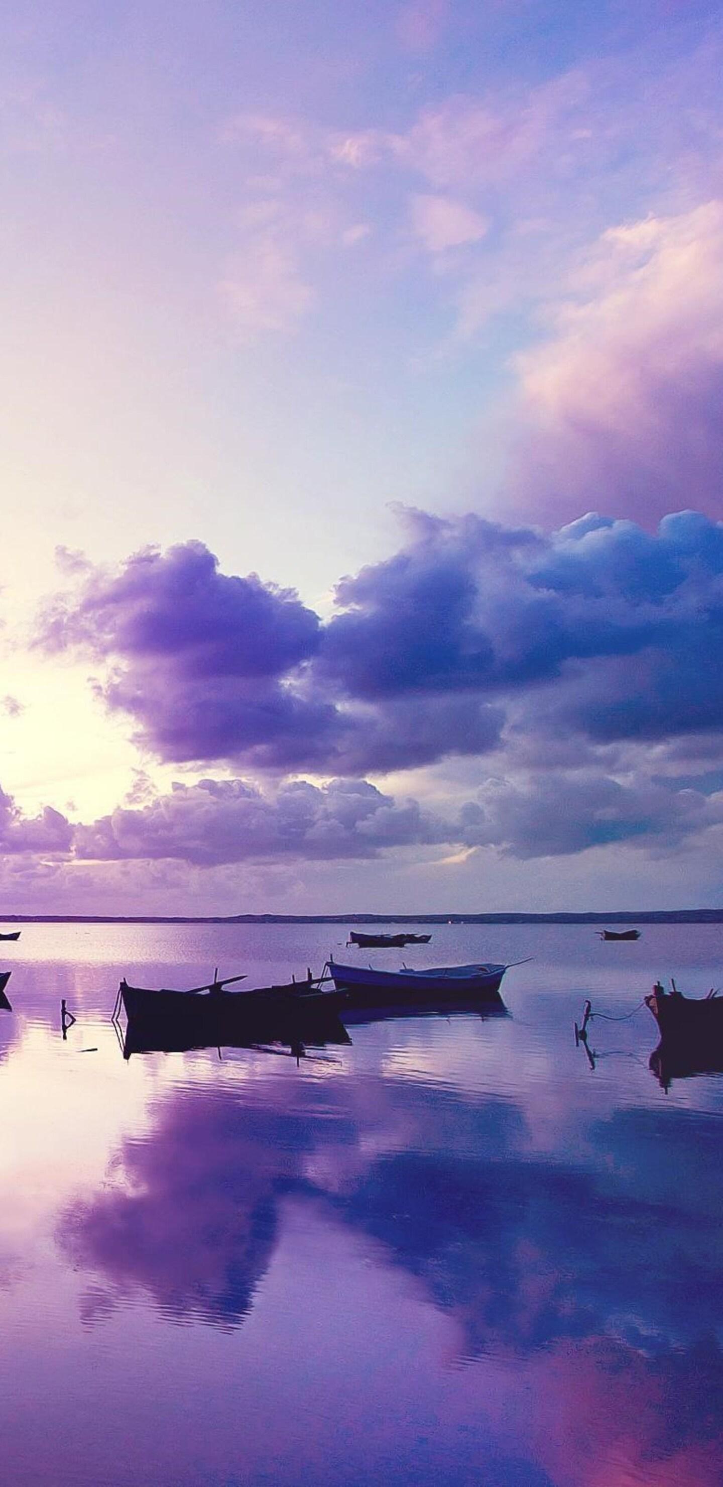 purple-sunset-in-ocean.jpg