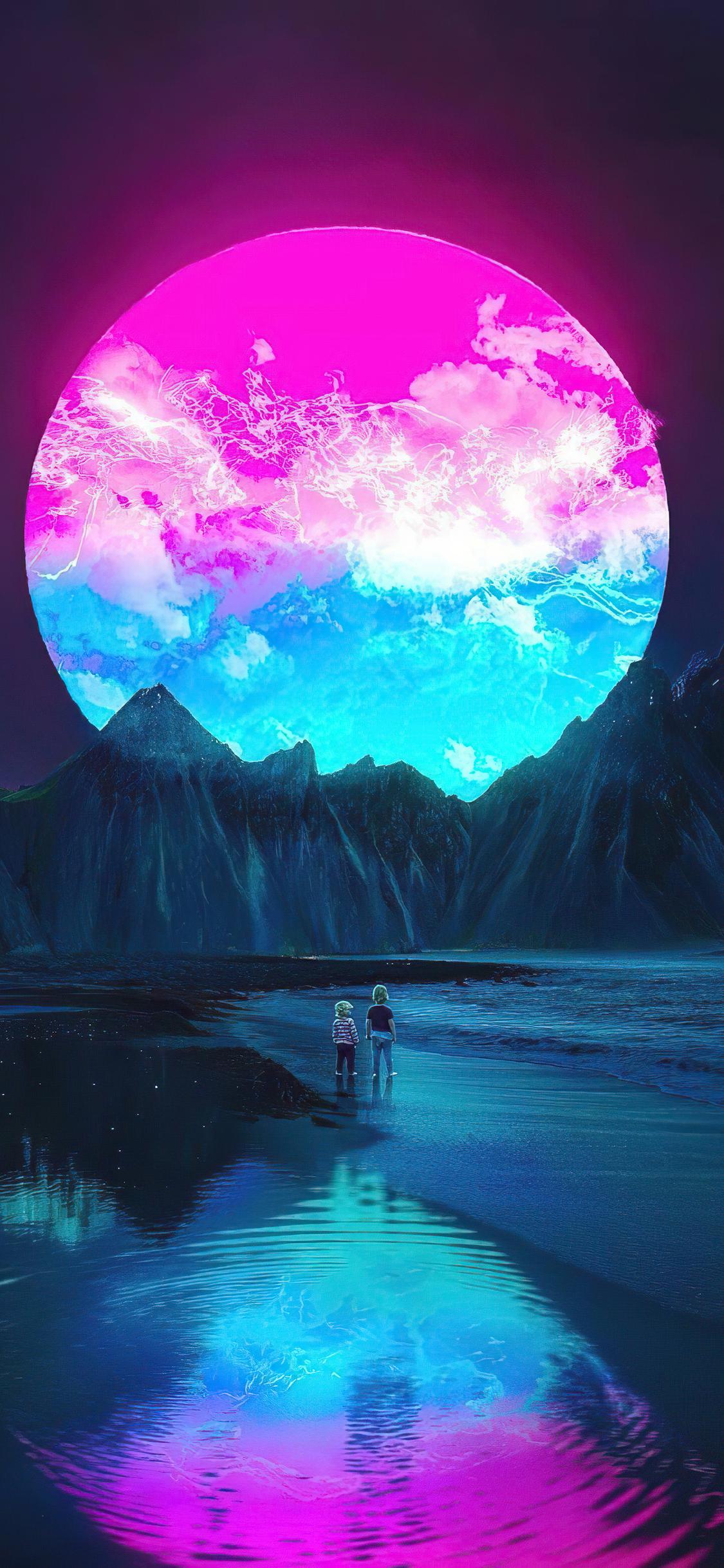 purple-supernova-n4.jpg