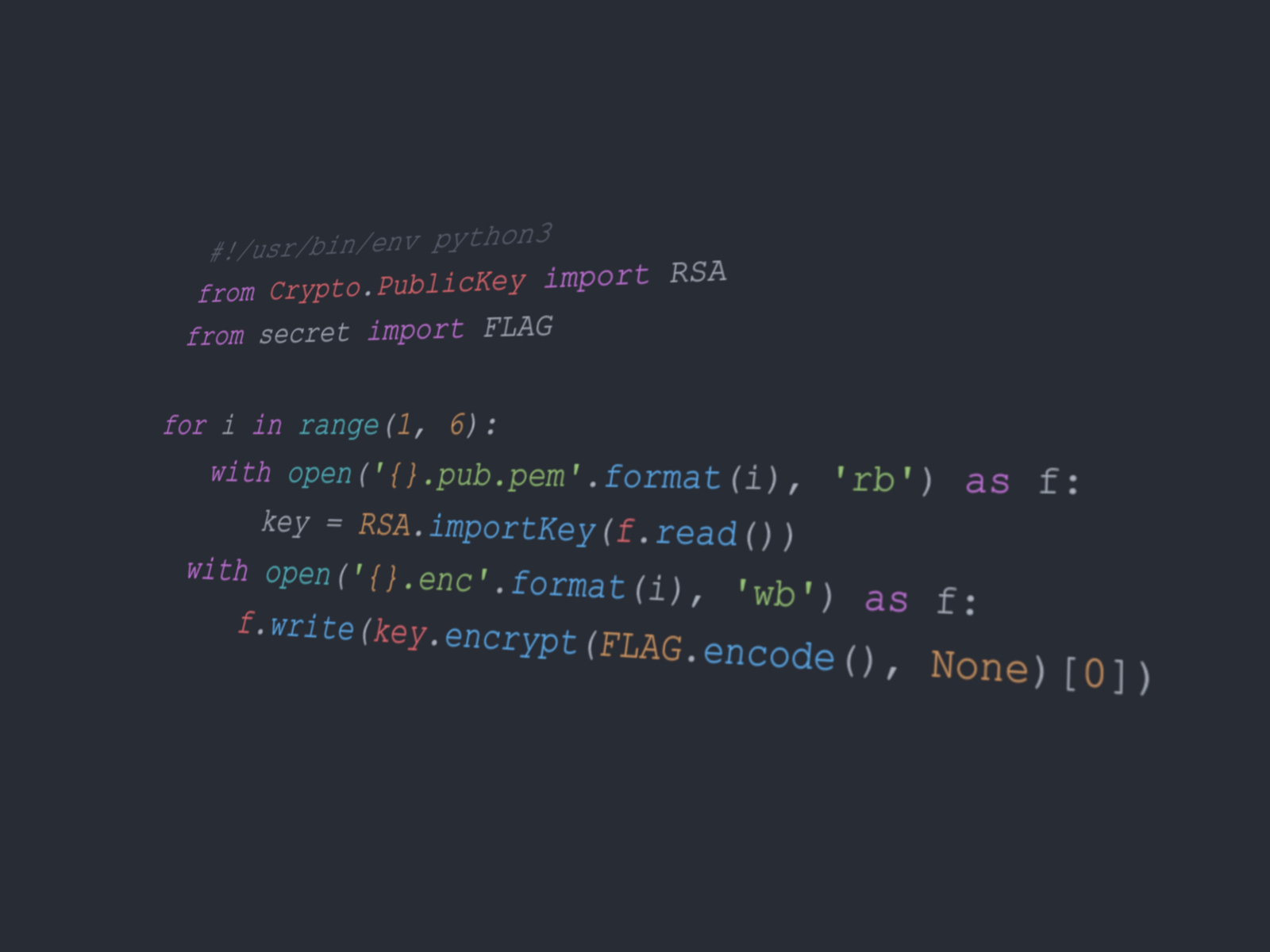 1600x1200 Python Programming Syntax 4k 1600x1200 Resolution