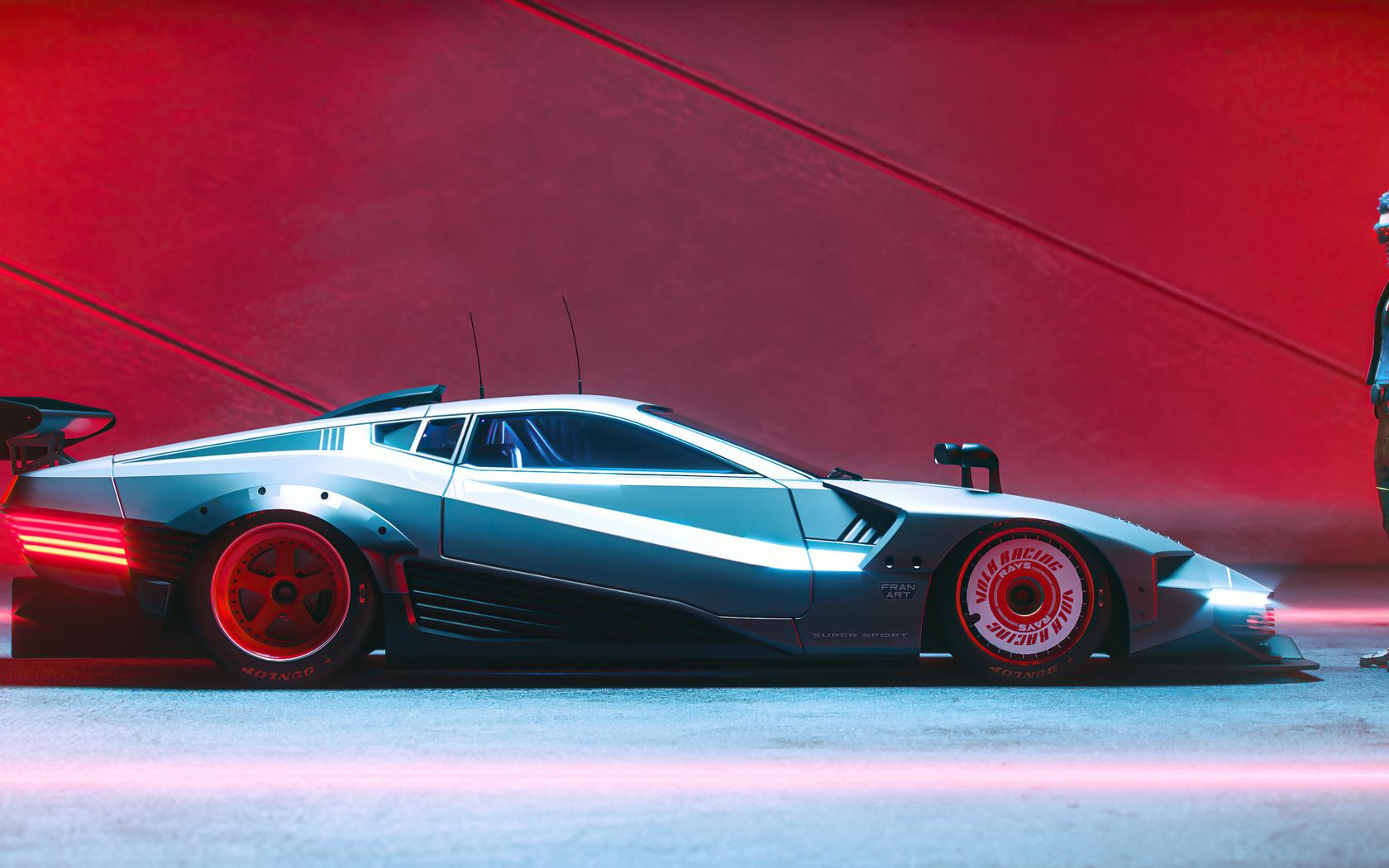 quadra-cyberpunk-2077-ki.jpg
