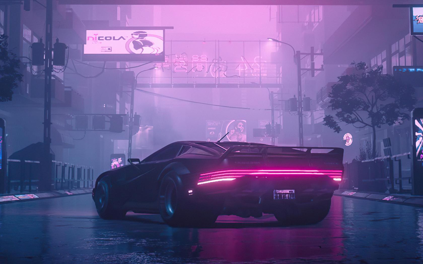 quadra-turbo-neon-cyberpunk-2077-4k-1g.jpg