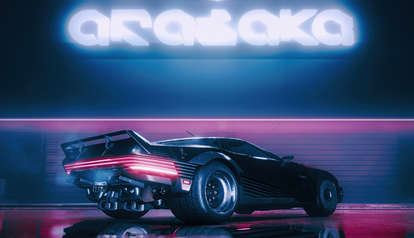 quadra-turbo-r-v-tech-in-cyberpunk-2077-gg.jpg
