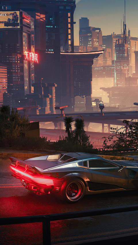 quadra-turbo-r-v-tech-on-cyberpunk-2077-streets-5k-az.jpg