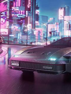 quadra-v-tech-cyberpunk-2077-4k-2g.jpg