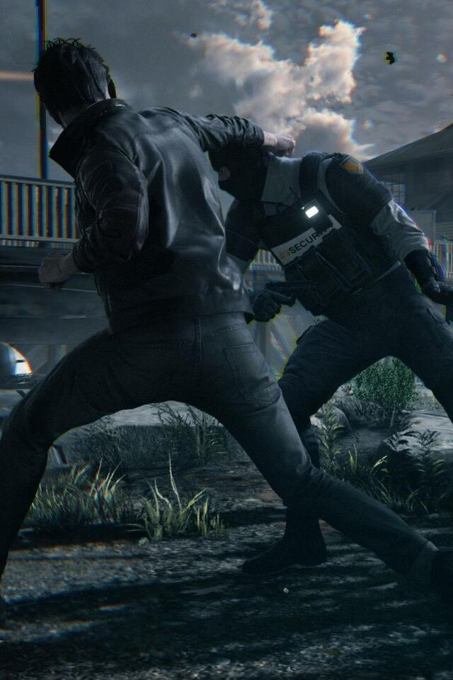 quantum-break-gameplay.jpg