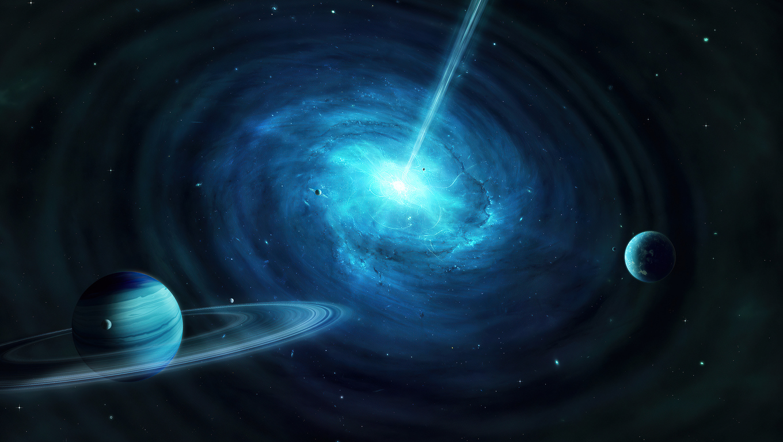 quasar-scifi-4k-el.jpg