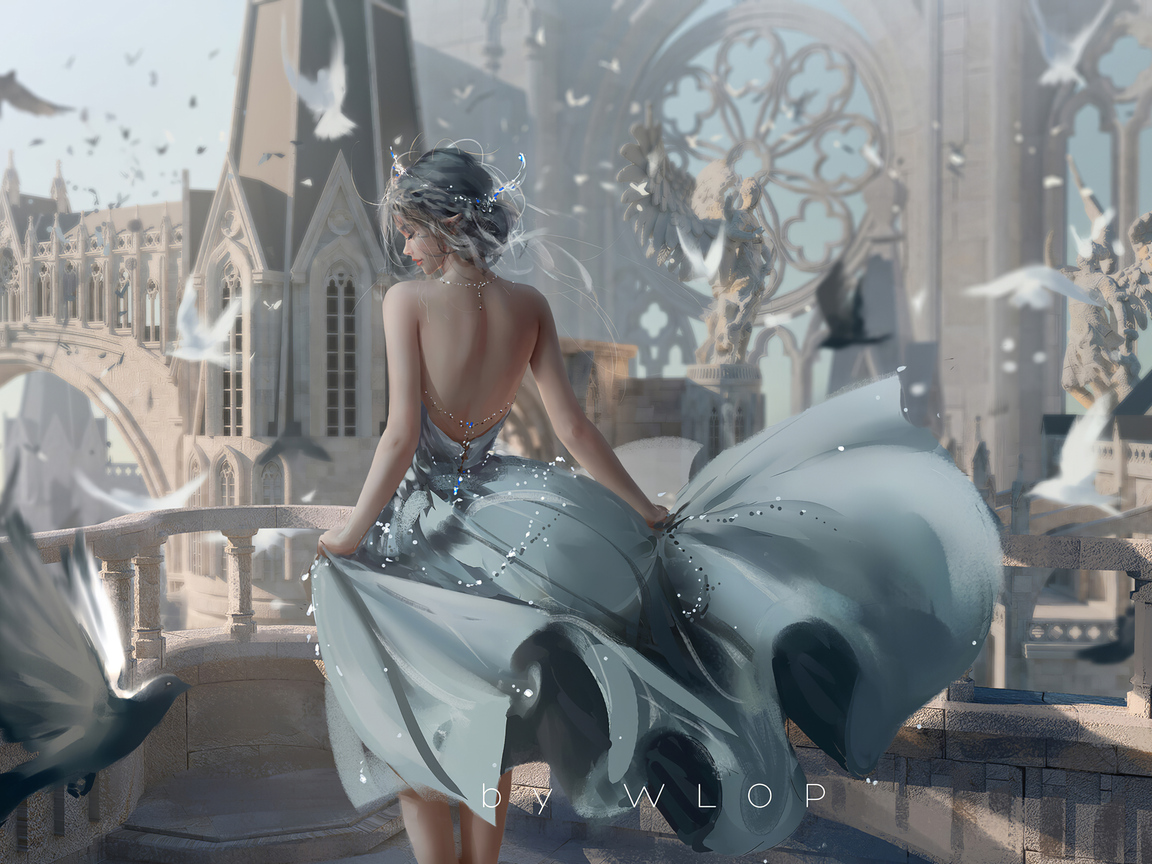 queen-of-city-4k-cu.jpg