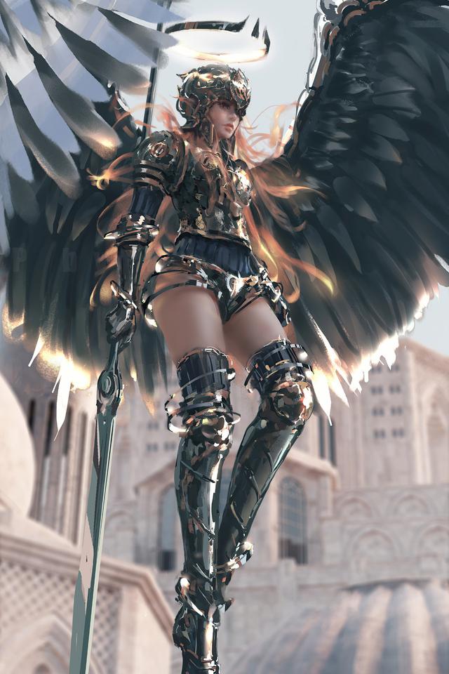 queen-of-warrior-land-4k-8a.jpg