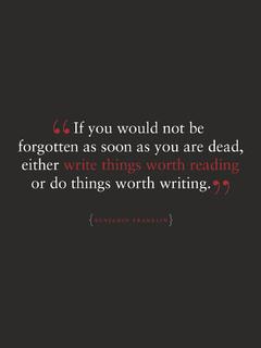 quote-by-benjamin-franklin-po.jpg