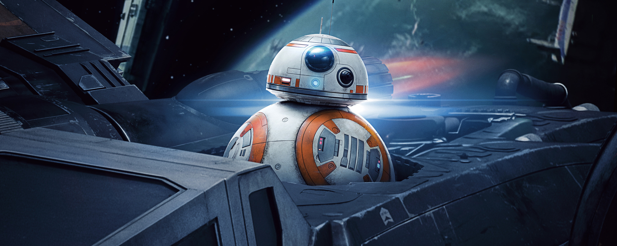 r2-d2-in-star-wars-the-last-jedi-5k-js.jpg