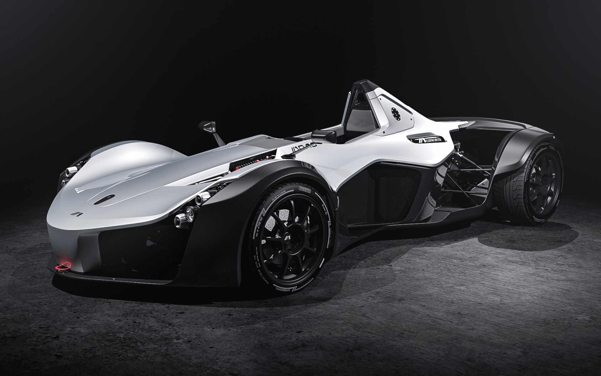 1920x1200 Race Car 1080p Resolution Hd 4k Wallpapers Images Backgrounds Photos And Pictures