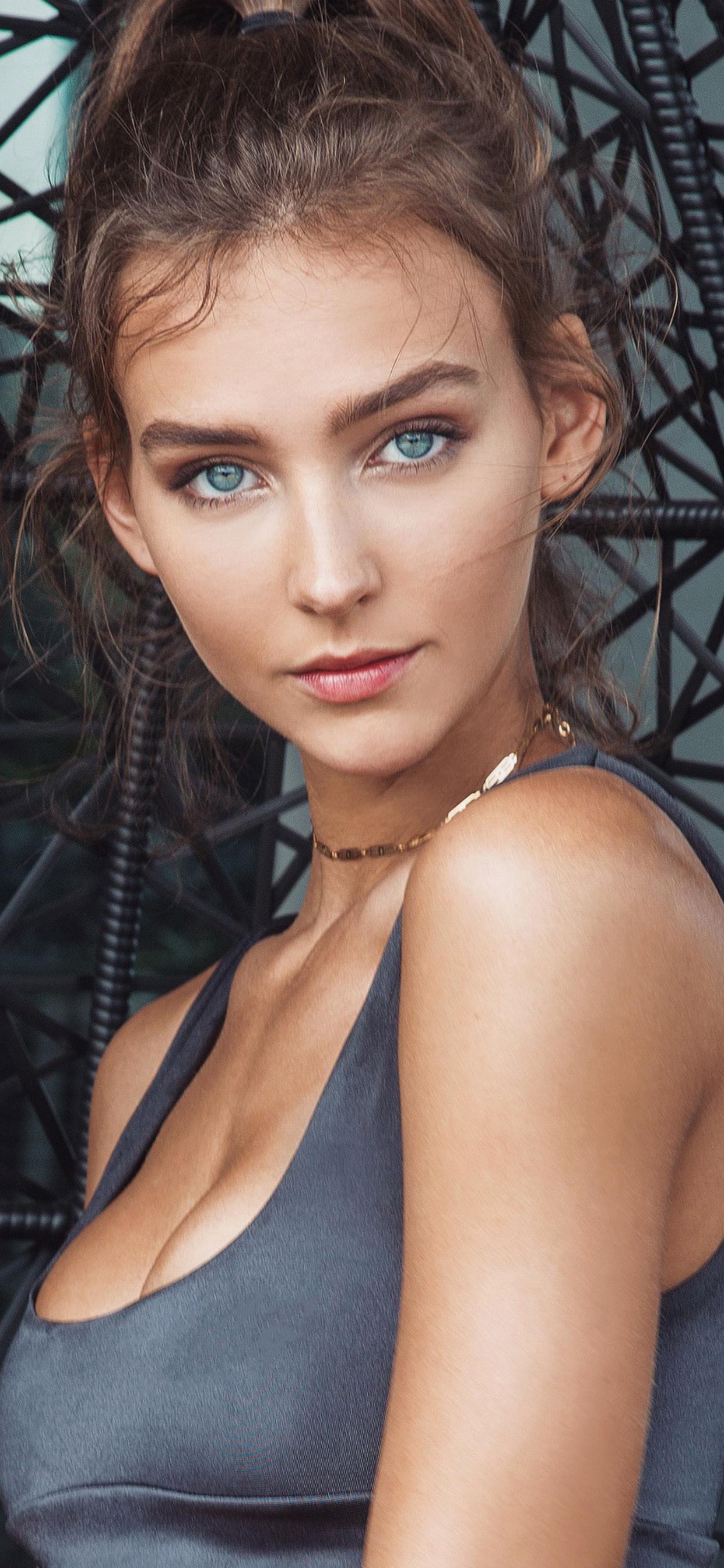 Celebrity Rachel Cook nudes (68 photo), Sexy, Bikini, Selfie, underwear 2018