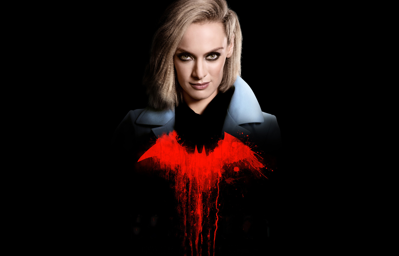 rachel-skarsten-as-alice-in-batwoman-mg.jpg