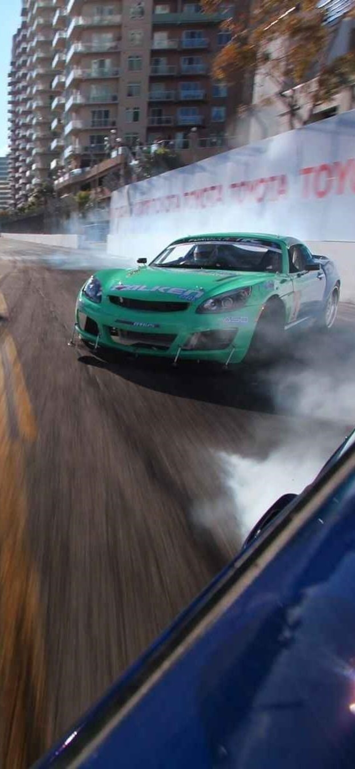 1242x2688 Racing Cars Drift Iphone Xs Max Hd 4k Wallpapers Images