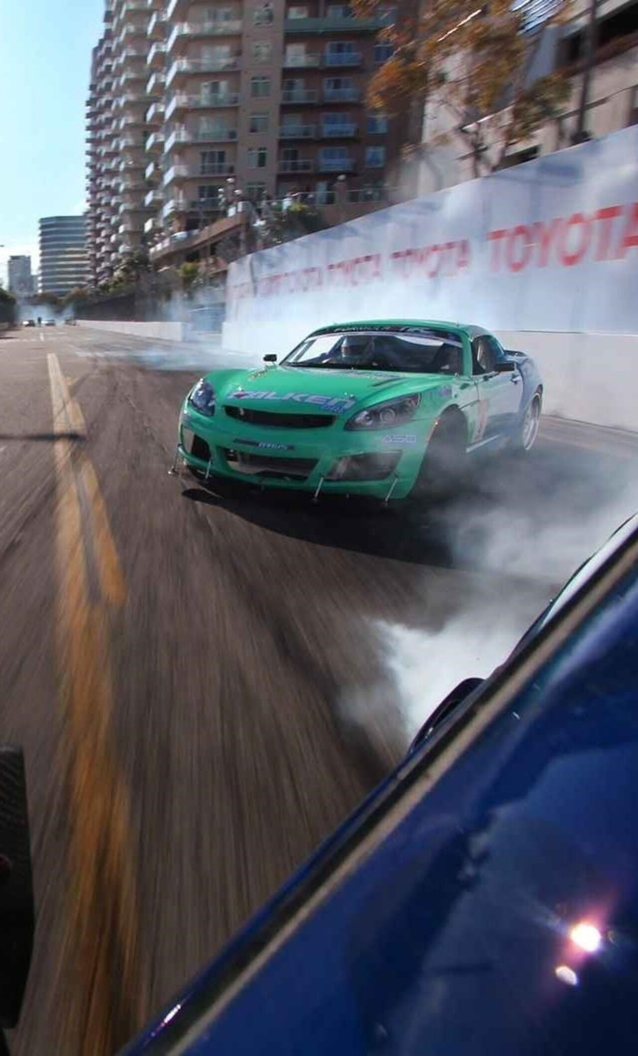 Car drift videos download