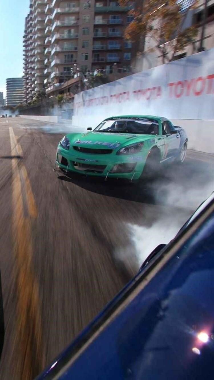 750x1334 Racing Cars Drift Iphone 6 Iphone 6s Iphone 7 Hd 4k