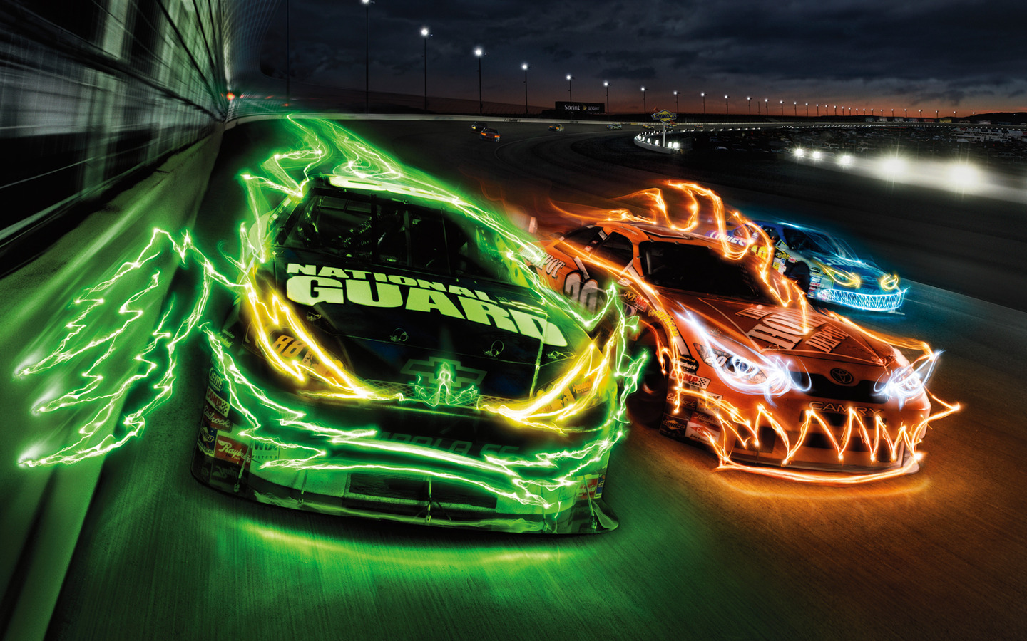 racing-lights.jpg