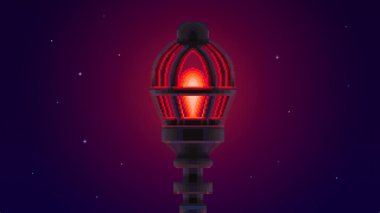 radio-light-thimbleweed-park-ke.jpg