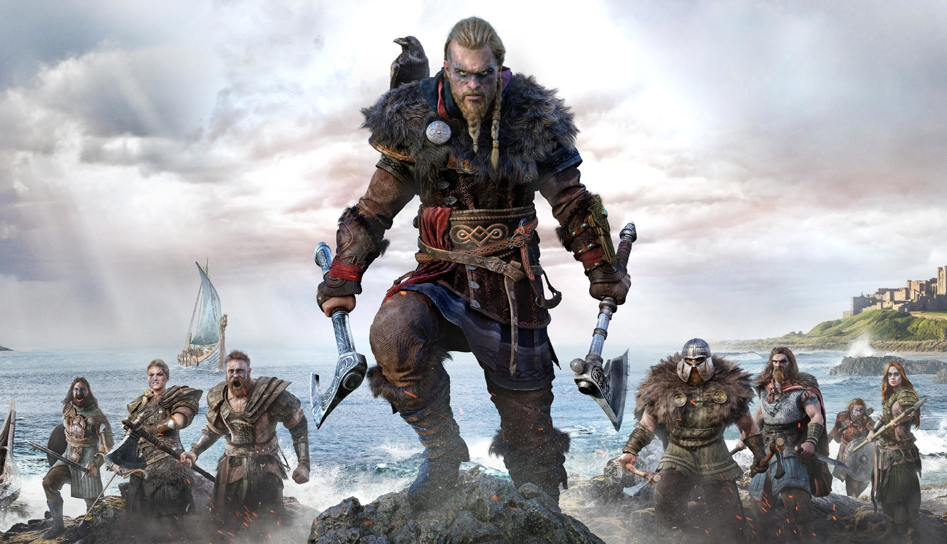 ragnar-lothbrok-assassins-creed-valhalla-8k-s0.jpg