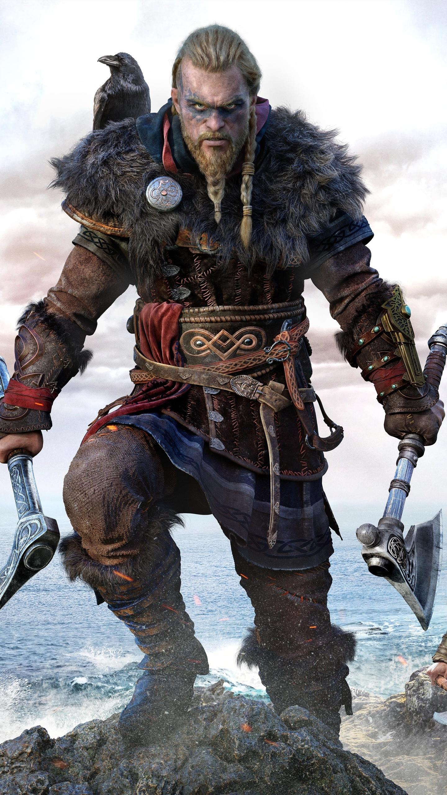 ragnar-lothbrok-assassins-creed-valhalla-8k-s0.jpg