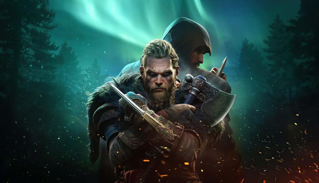 ragnar-lothbrok-assassins-creed-valhalla-game-4k-mi.jpg
