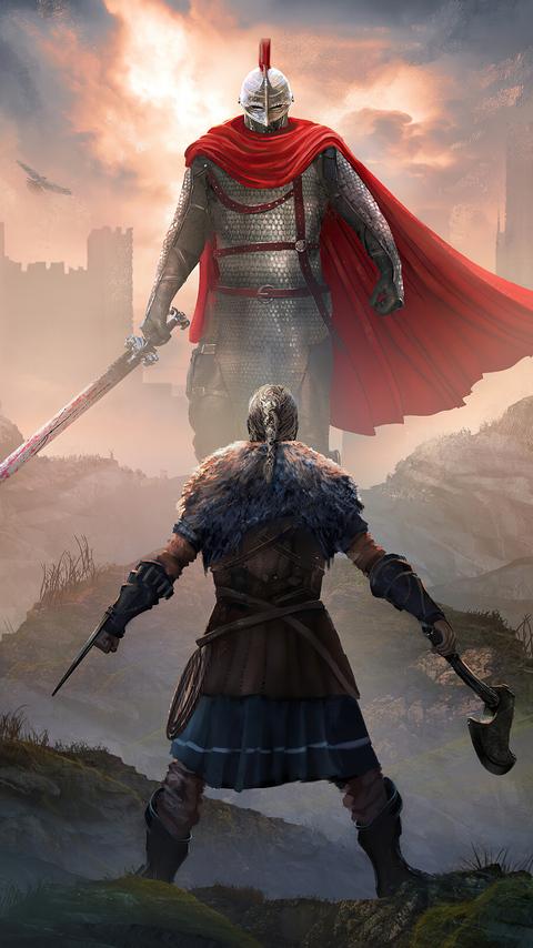 ragnar-lothbrok-assassins-creed-valhalla-game-new-gj.jpg