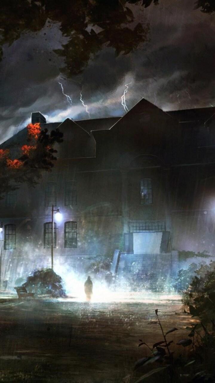 rain-house-4k.jpg