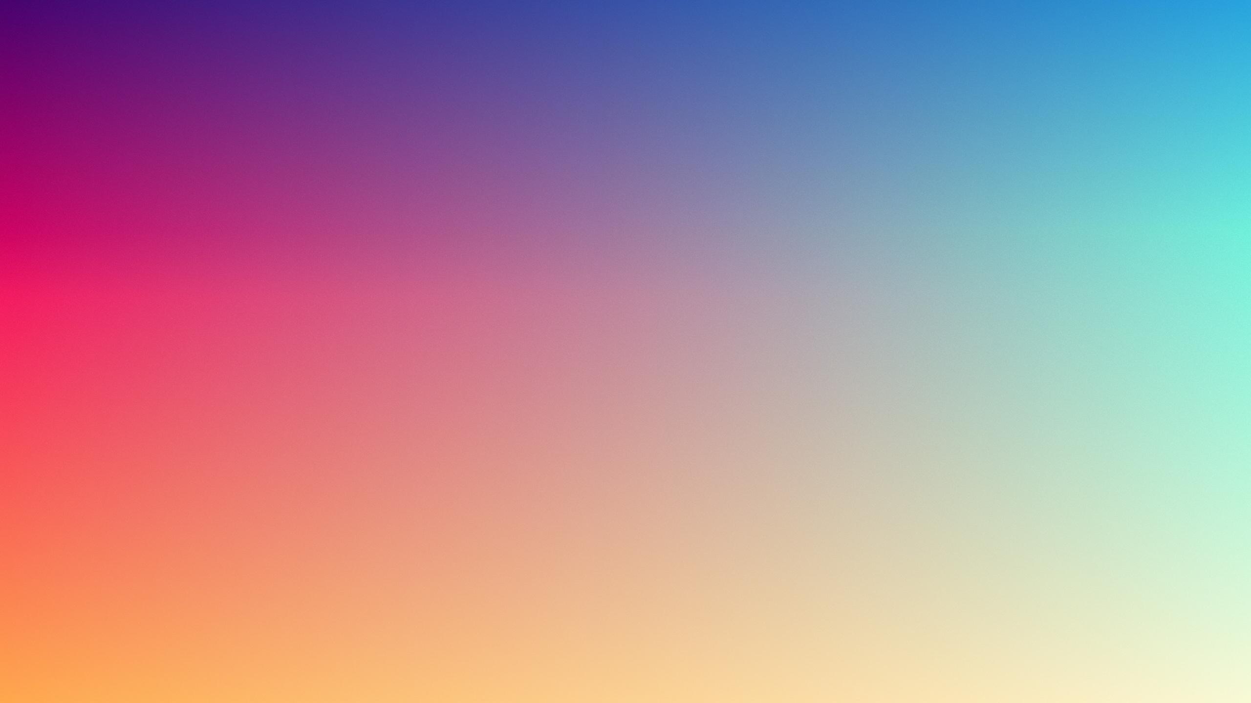 rainbow-blur-abstract-5k-x2.jpg