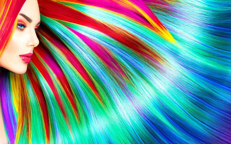 rainbow-colorful-girl-hairs-5k-7e.jpg