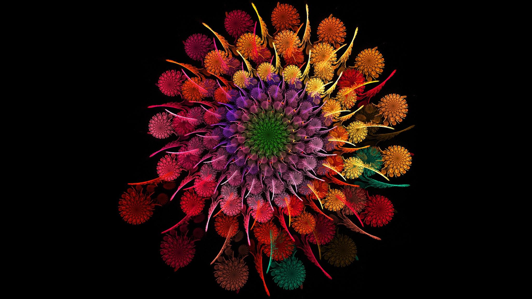 rainbow-flower.jpg