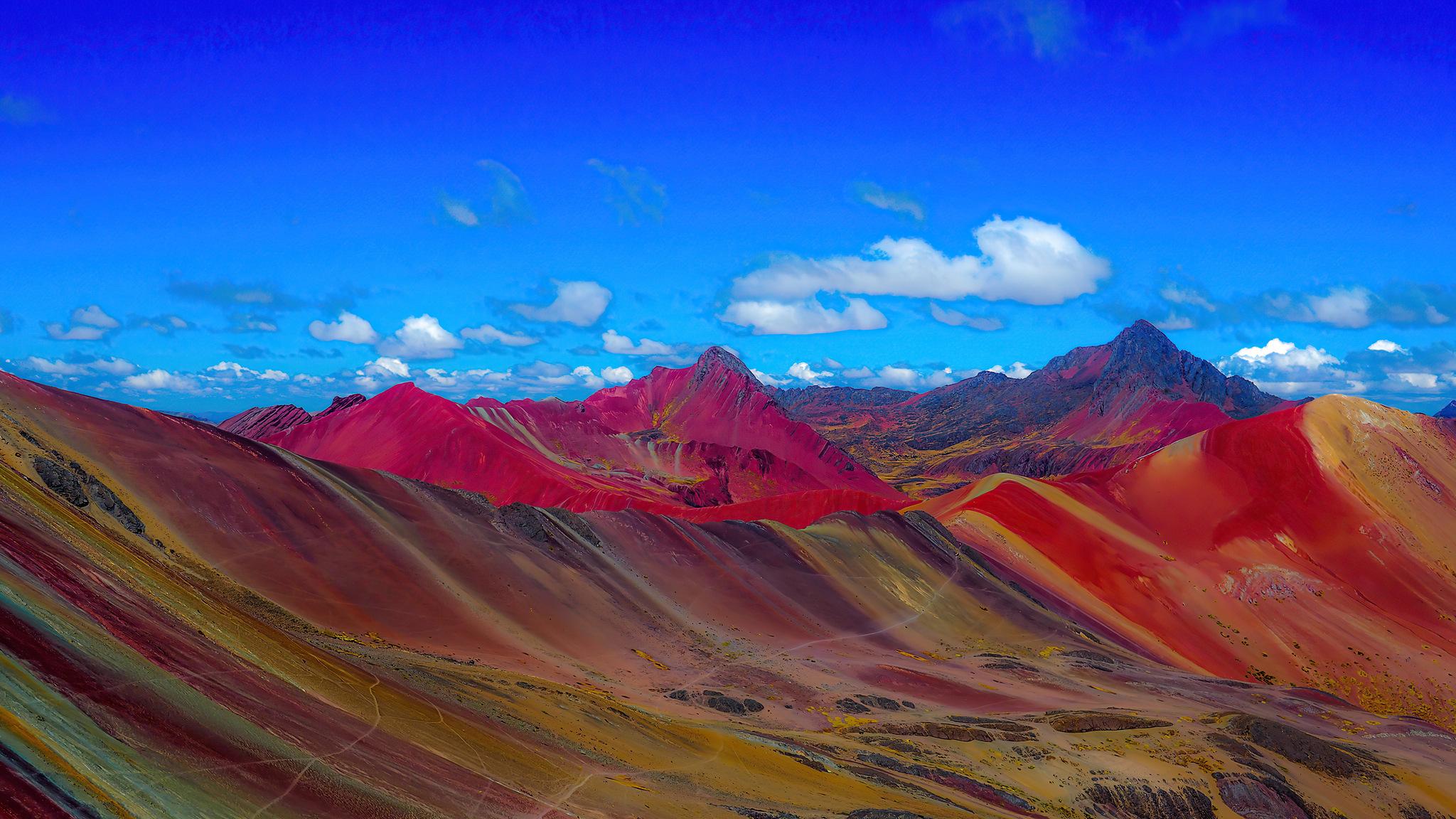 rainbow-mountains-in-peru-4k-jc.jpg