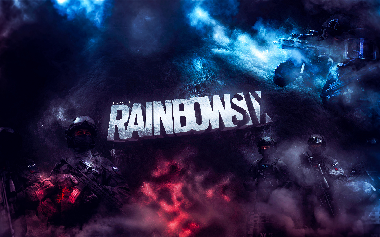 rainbow-six-siege-4k-artwork-dz.jpg