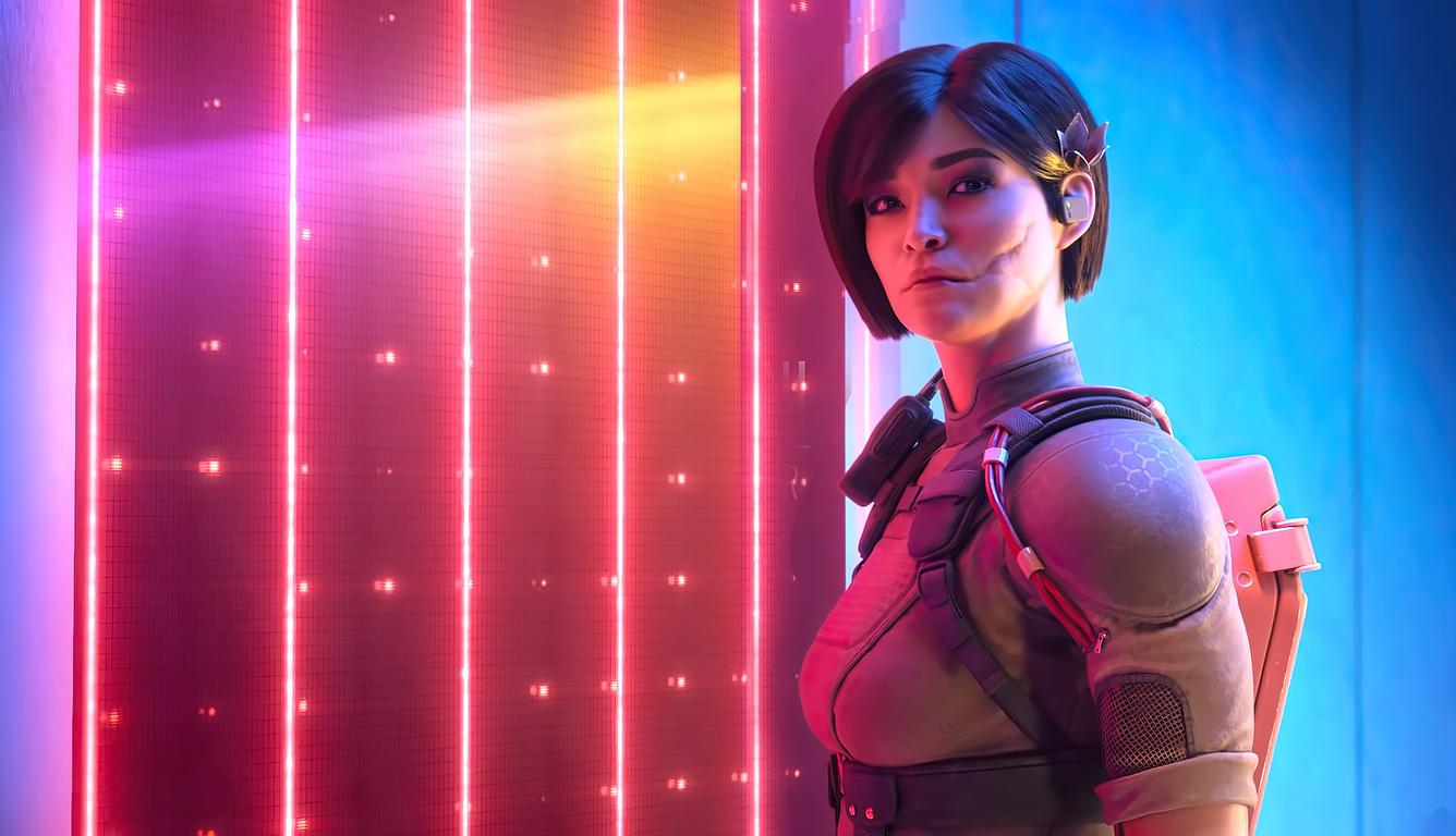 rainbow-six-siege-cosplay-4k-os.jpg