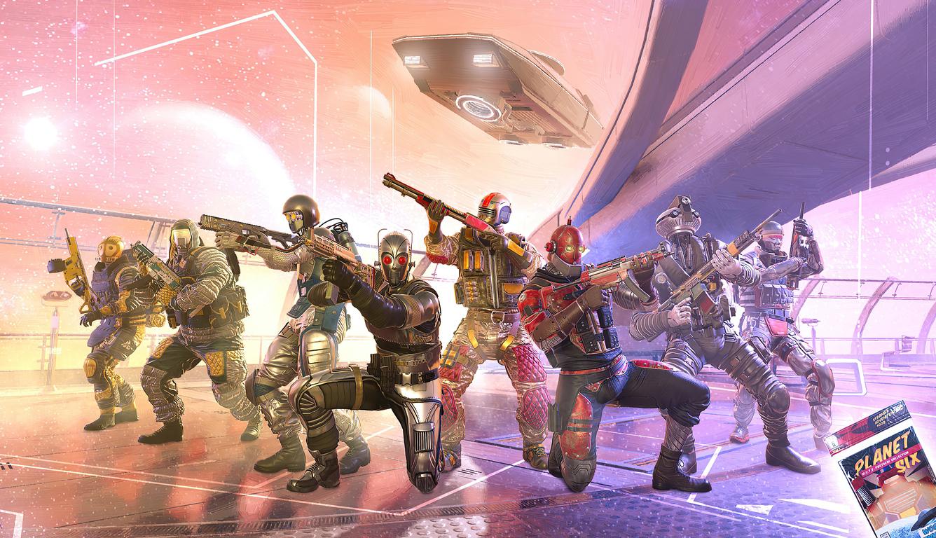 rainbow-six-siege-cyberpunk-tq.jpg