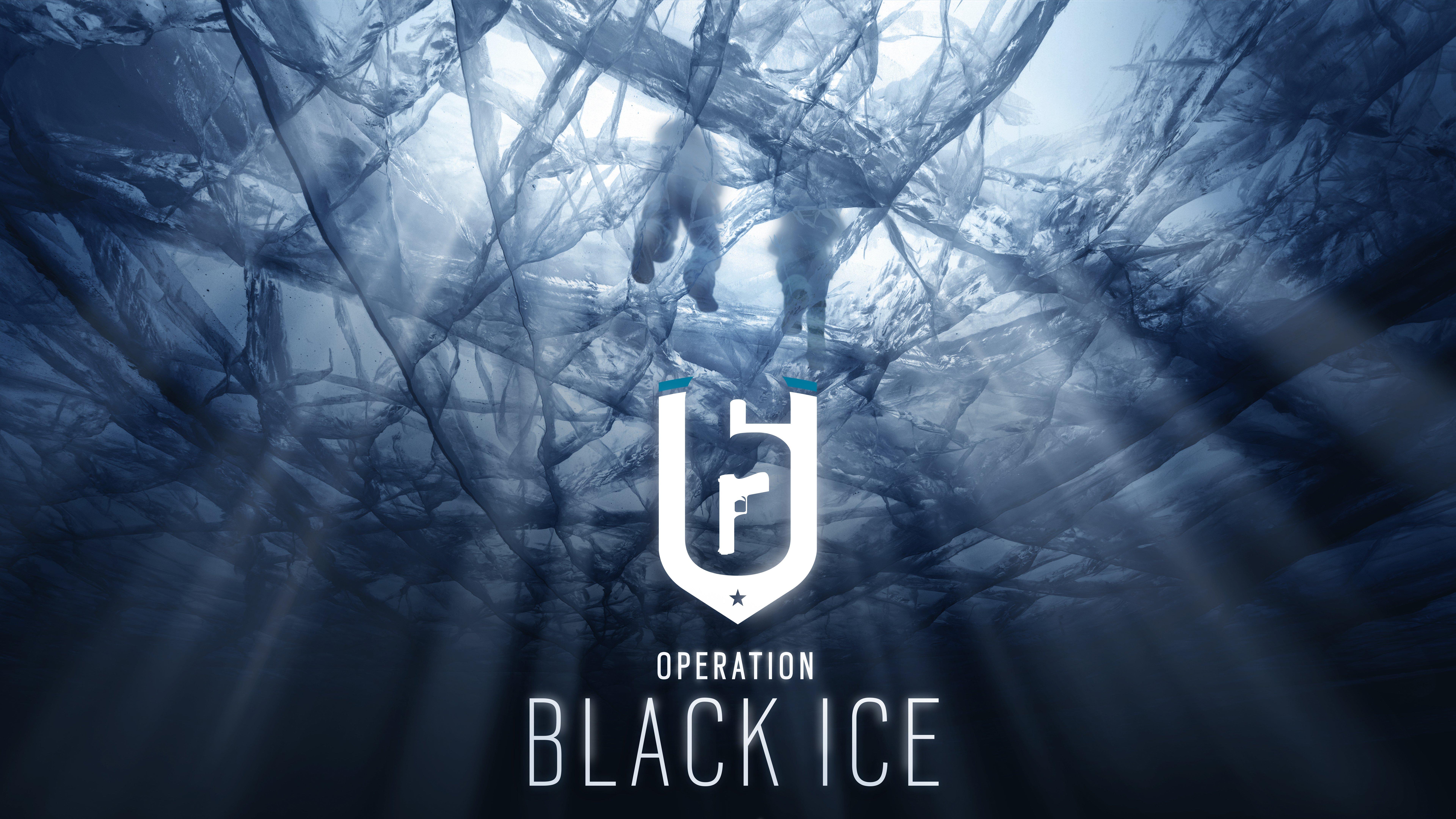 7680x4320 Rainbow Six Siege Opeation Black Ice 8k Hd 4k Wallpapers