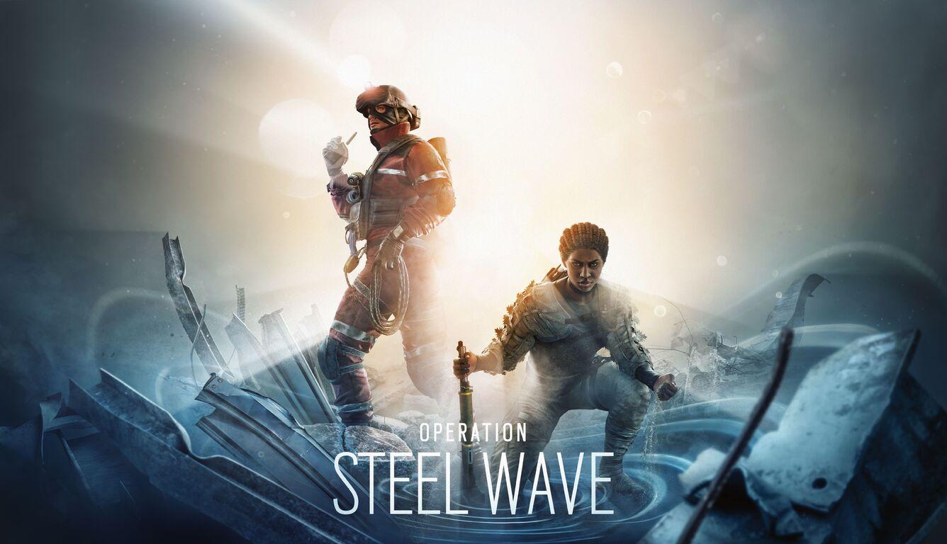 rainbow-six-siege-operation-steel-wave-2020-e3.jpg