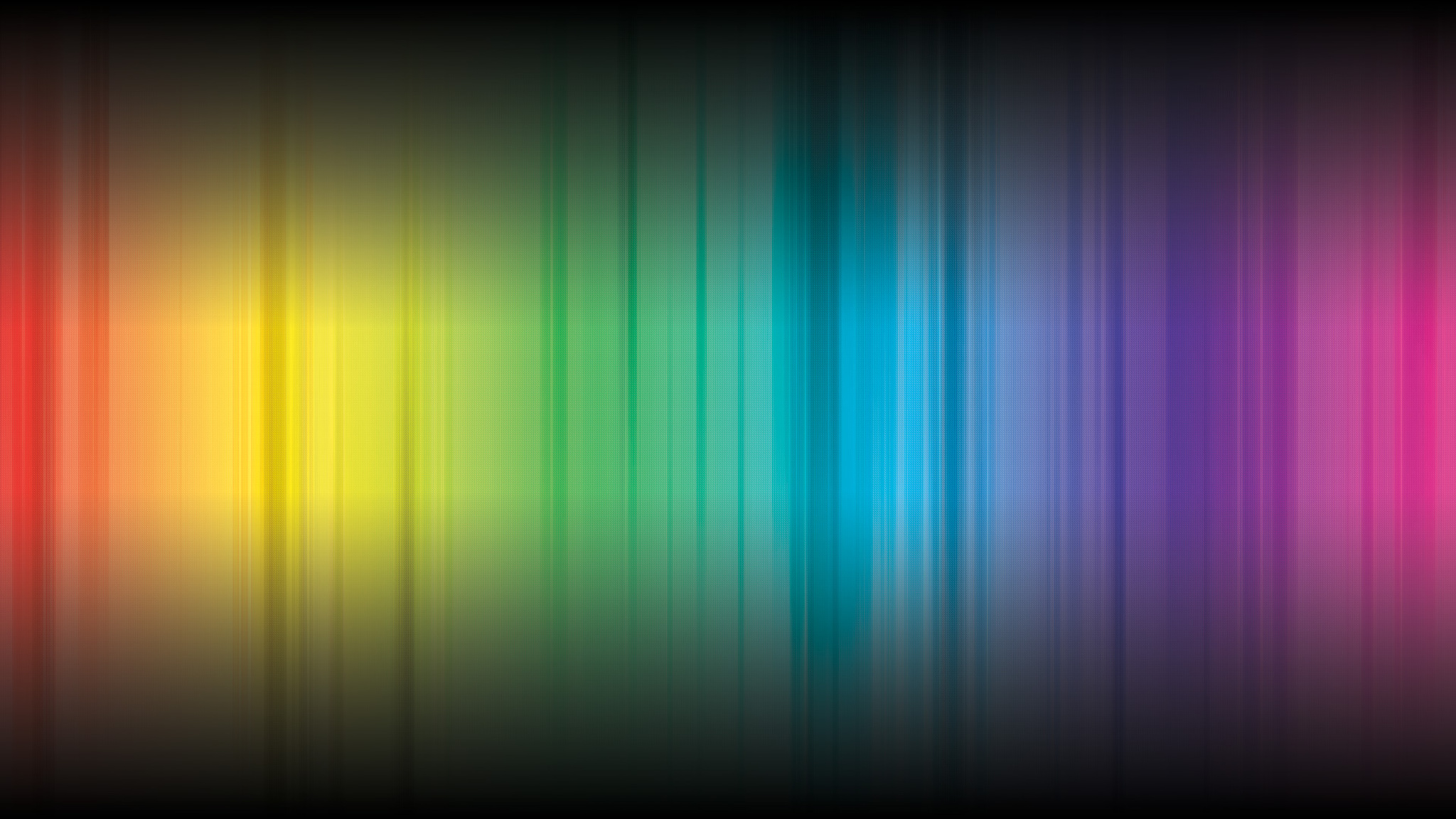2048x1152 Rainbow Spectrum Hd 2048x1152 Resolution Hd 4k