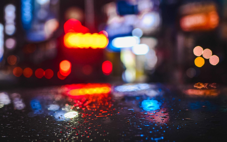 rainy-day-lights-water-drops-4k-ap.jpg