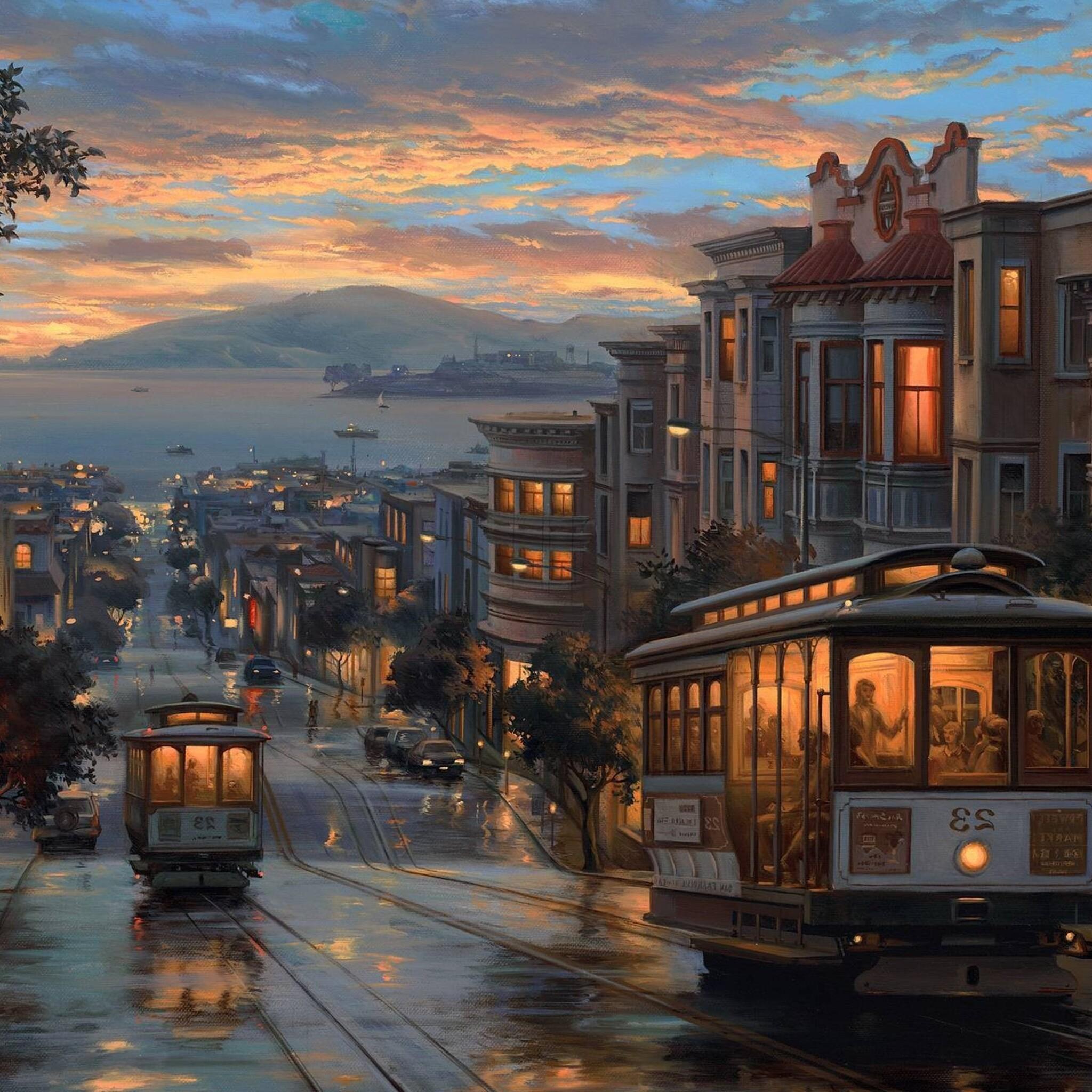 rainy-night-artistic-painting.jpg
