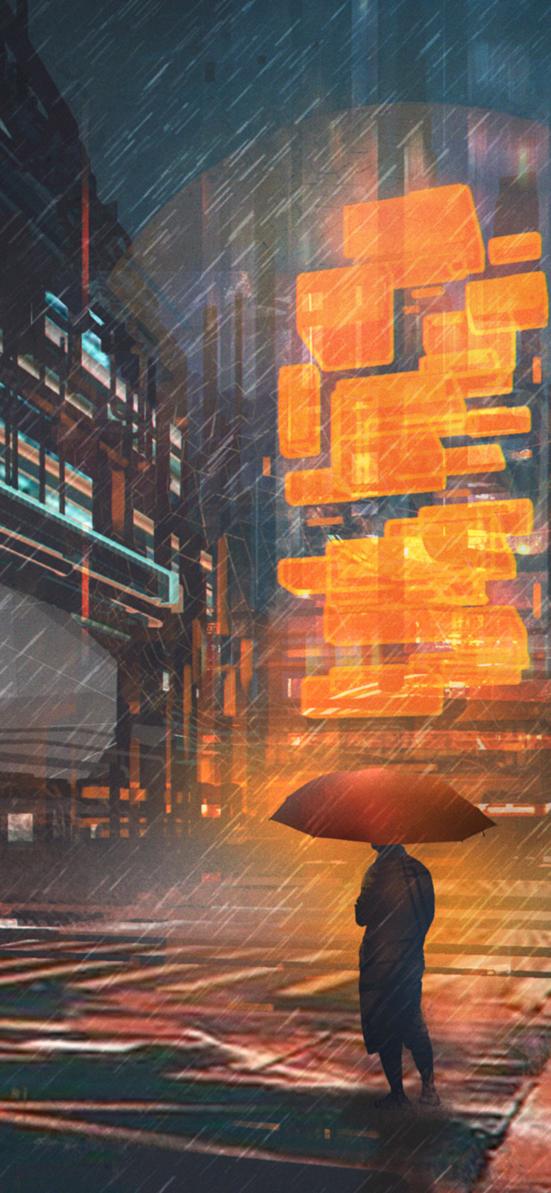 rainy-night-man-with-umbrella-scifi-drawings-digital-art-hu.jpg