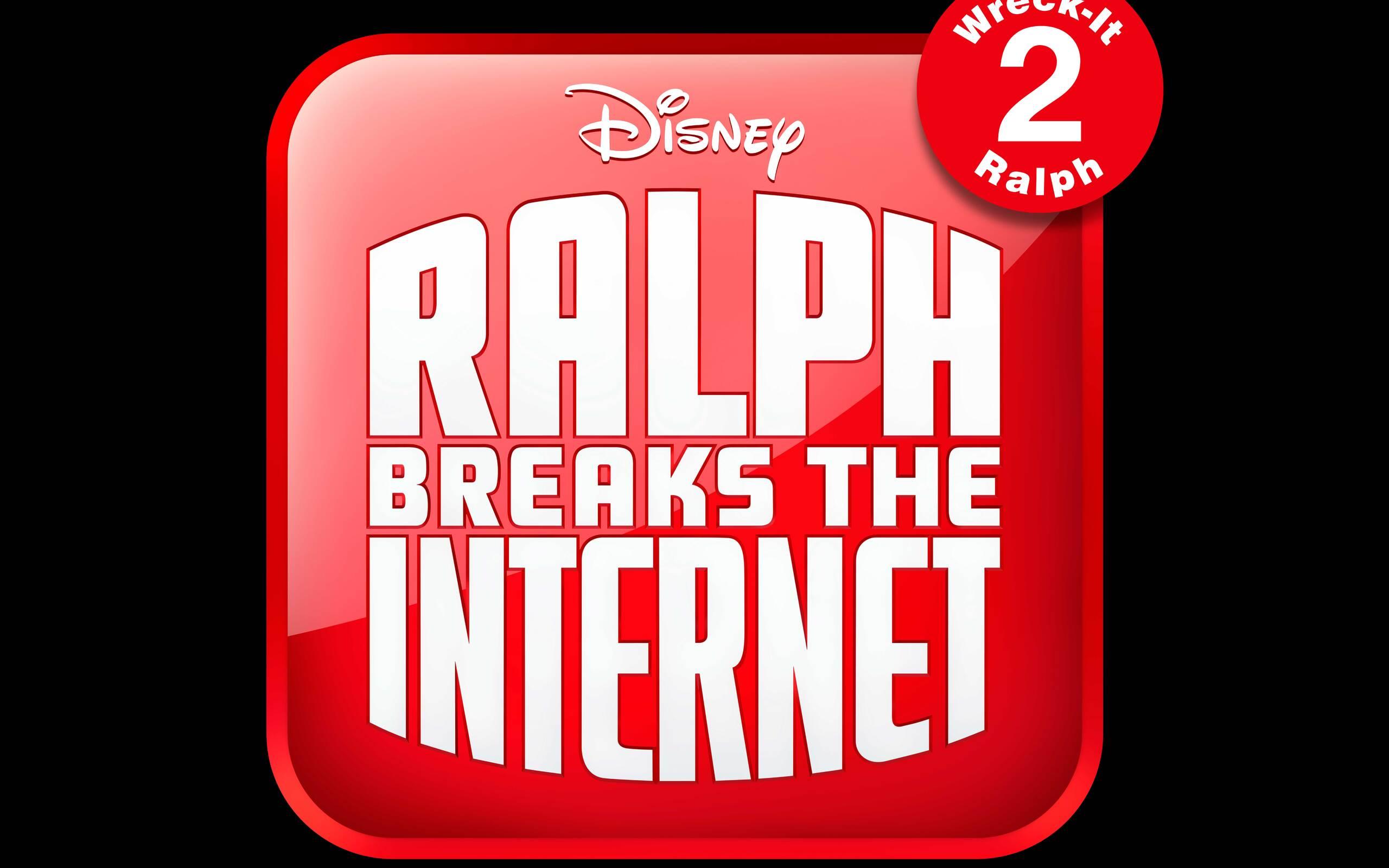 ralph-breaks-the-internet-wreck-it-ralph-2-12k-logo-wh.jpg
