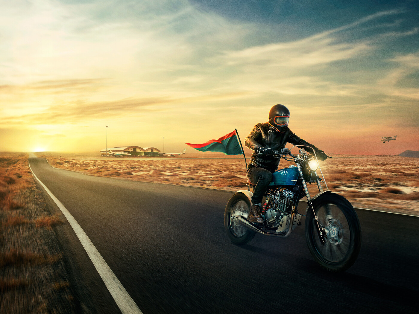 ram-custom-bike-4v.jpg