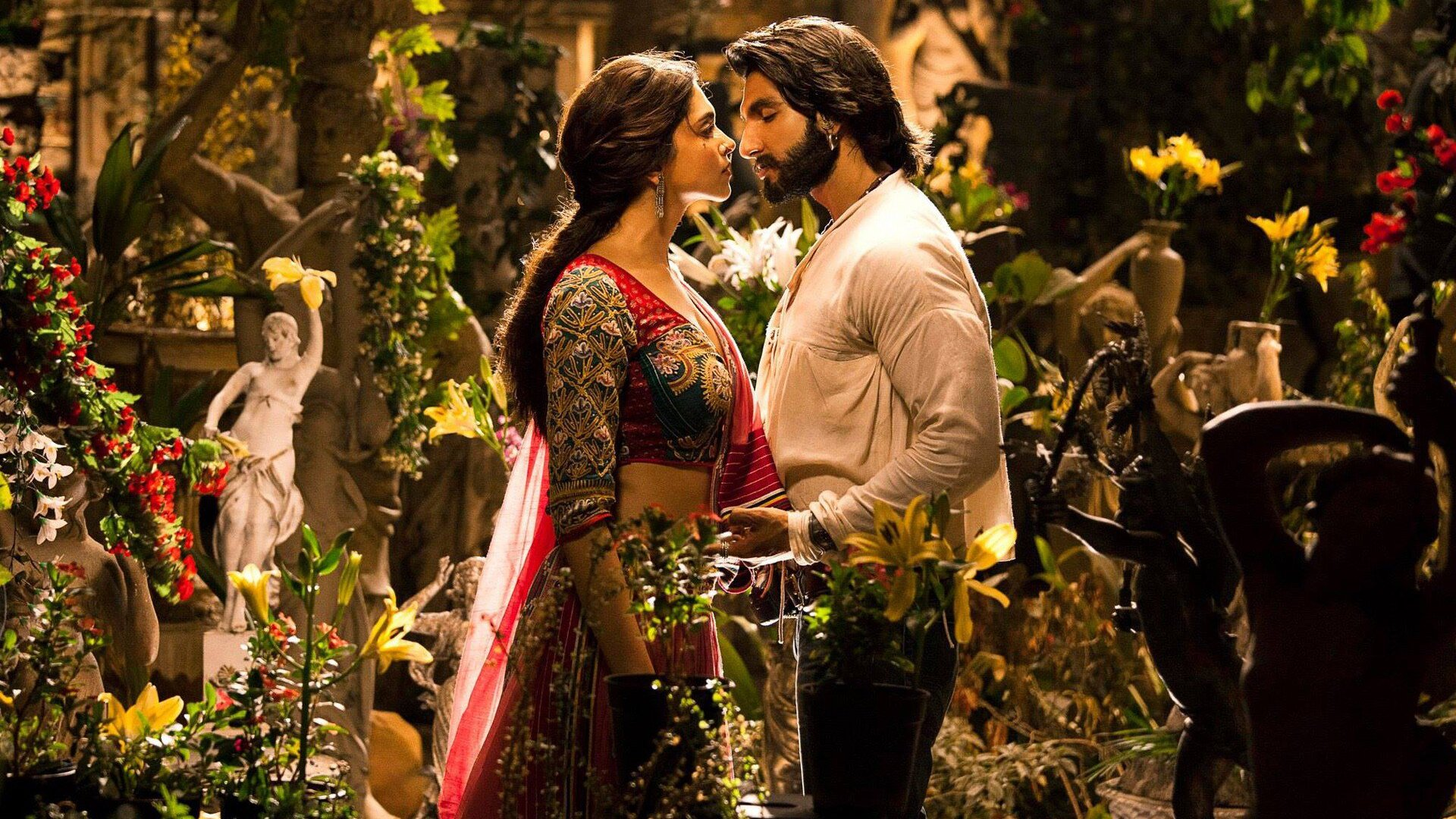 1920x1080 ram leela movie laptop full hd 1080p hd 4k wallpapers