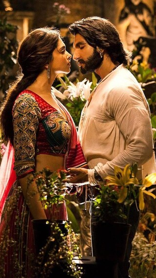 ram-leela-movie.jpg