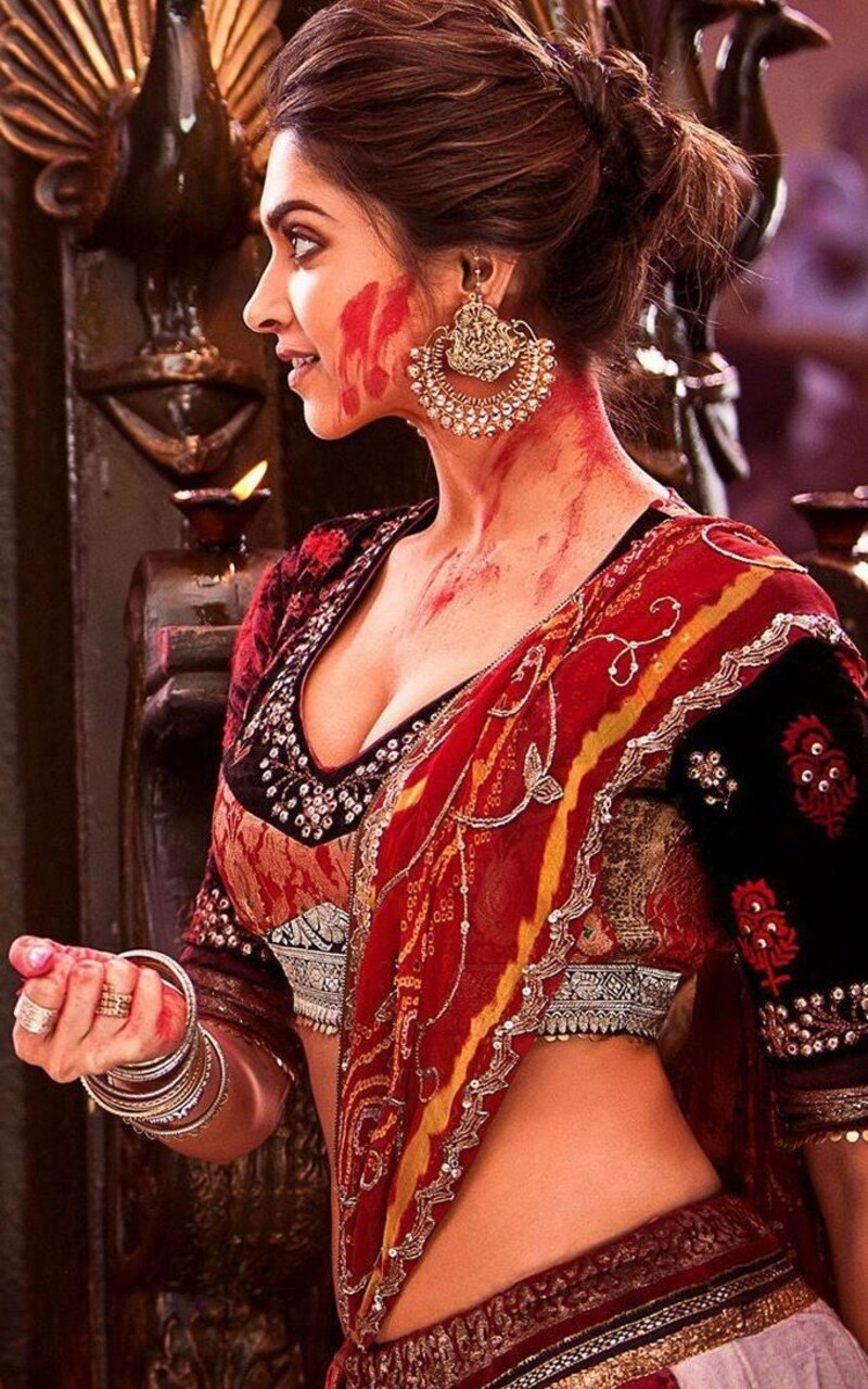 800x1280 ram leela movie scene nexus 7,samsung galaxy tab 10,note