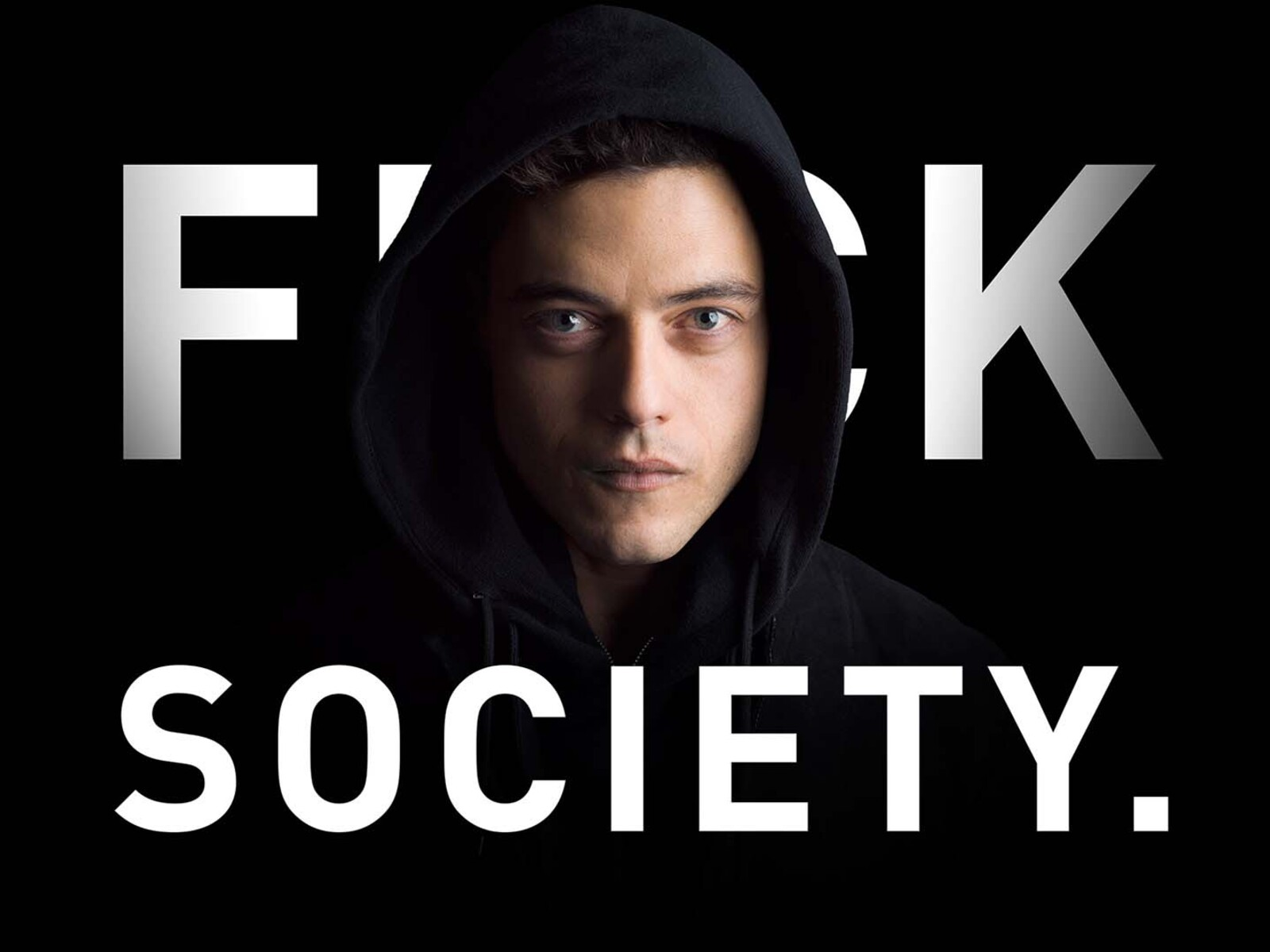 rami-malek-in-mr-robot.jpg